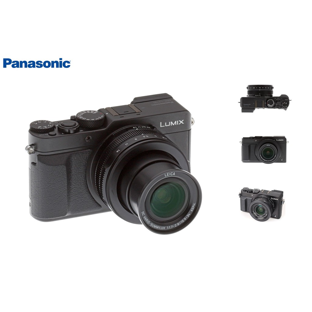 Panasonic Camera Accessories Online Shopping Sales And Lumix Dc Gf10 Kit 12 32mm Kamera Mirrorless Black Promotions Mobile Gadgets Sept 2018 Shopee Malaysia
