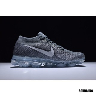 mens nike air max flyknit 2018 nz|Free delivery!