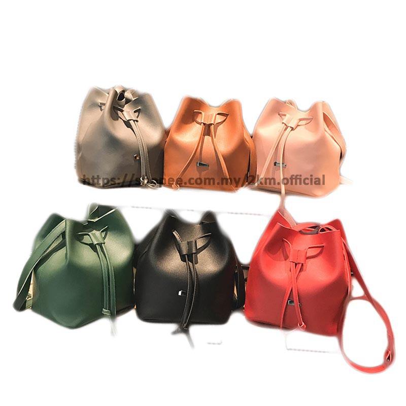 d8ded4bbf38 Buy Shoulder Bags Online - Women's Bags | Shopee Malaysia