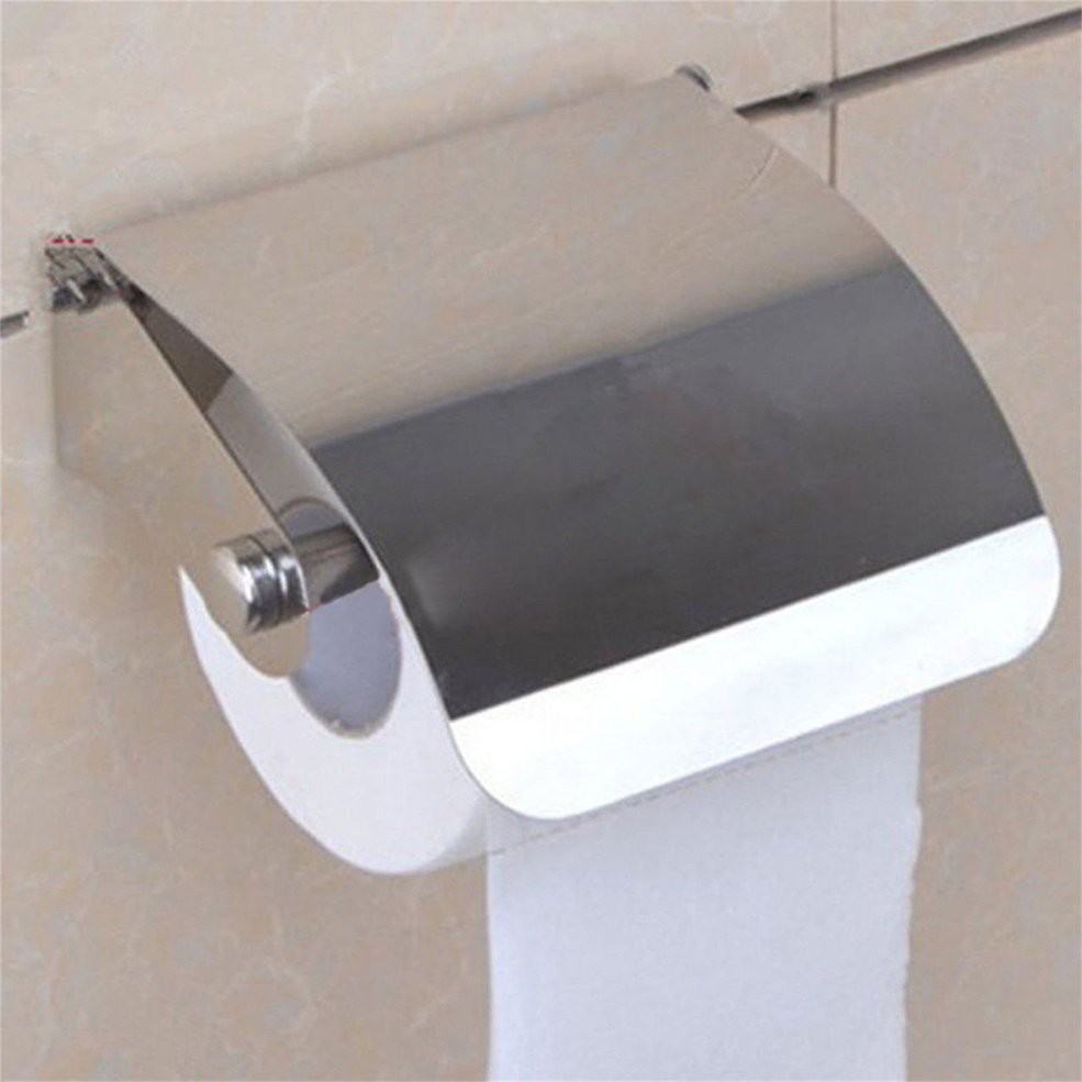stainless holder - Bath Online Shopping Sales and Promotions - Home & Living Oct 2018 | Shopee Malaysia