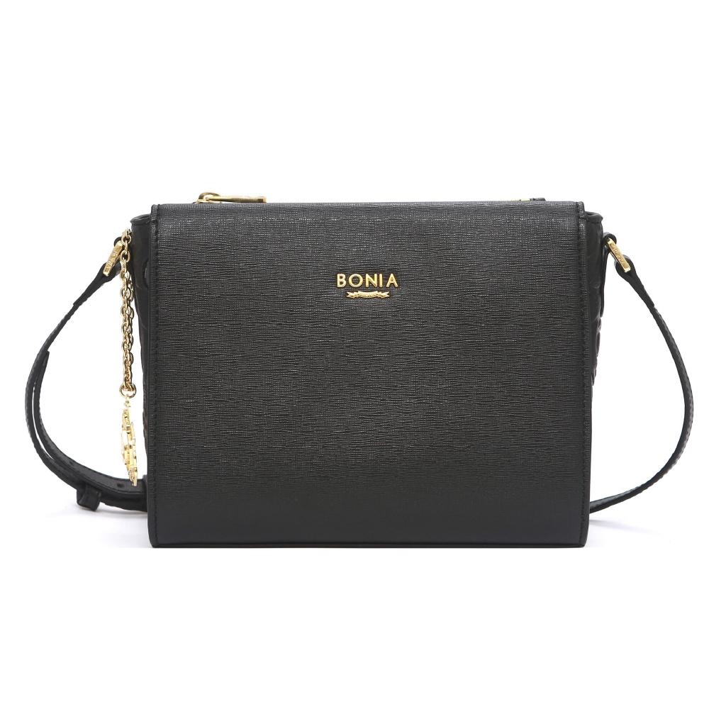 Bonia Bag Handbags Prices And Promotions Women S Bags Purses Dec 2018 Sho Malaysia