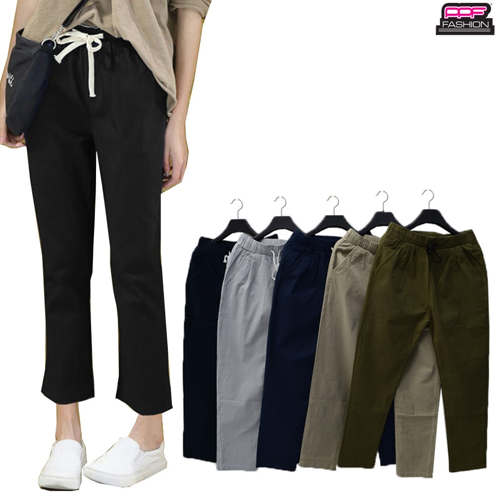 fd70e5683e8 Buy Pants   Shorts Online - Women Clothes