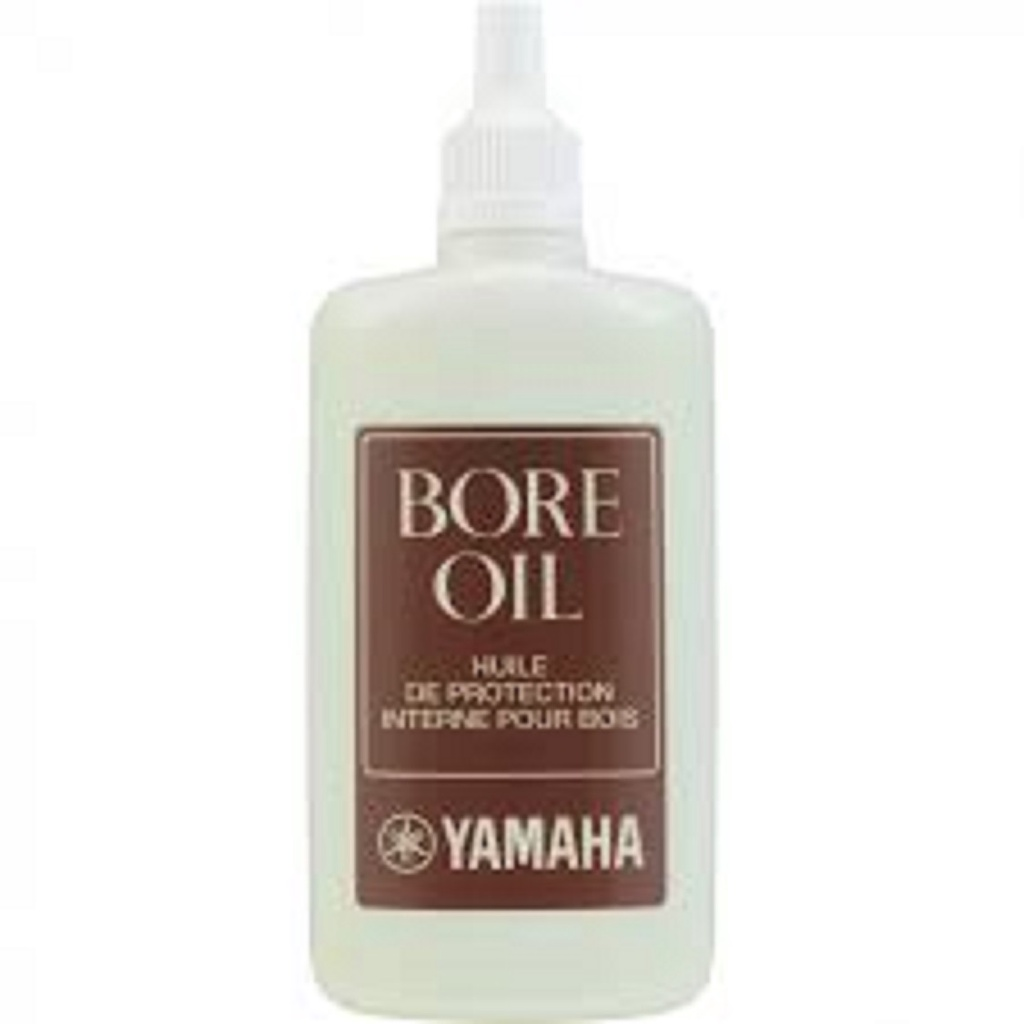YAMAHA BORE OIL / YAMAHA BORE OIL