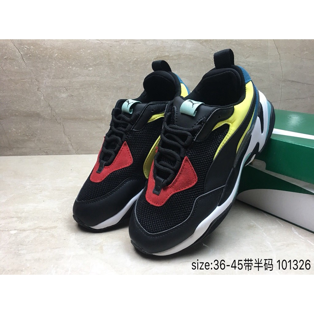 best service 212f9 4c9ad Running Shoes Online Deals - Sports Shoes   Women s Shoes   Shopee Malaysia