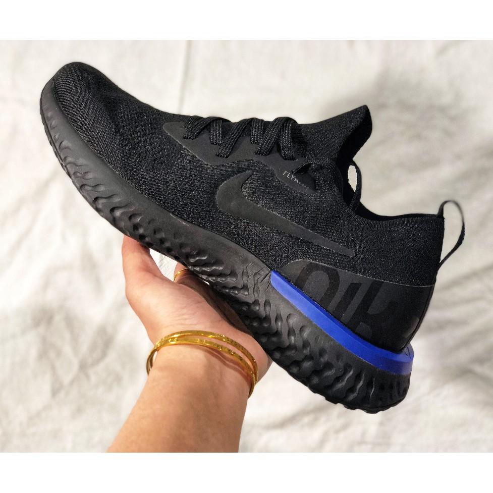 Epic React Flyknit 2 Men's Running Shoe en 2019   Nuevas