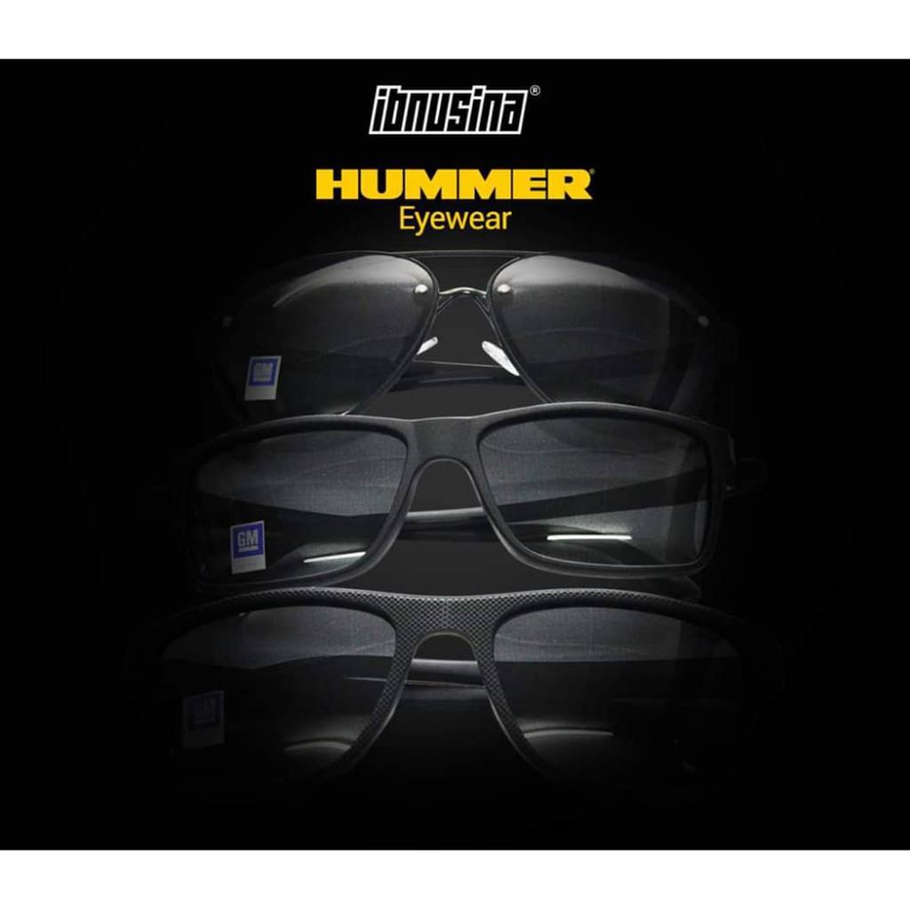 f0a42d6325395 HUMMER SPORTS SUNGLASSES-NEW   ORIGINAL H0720075M