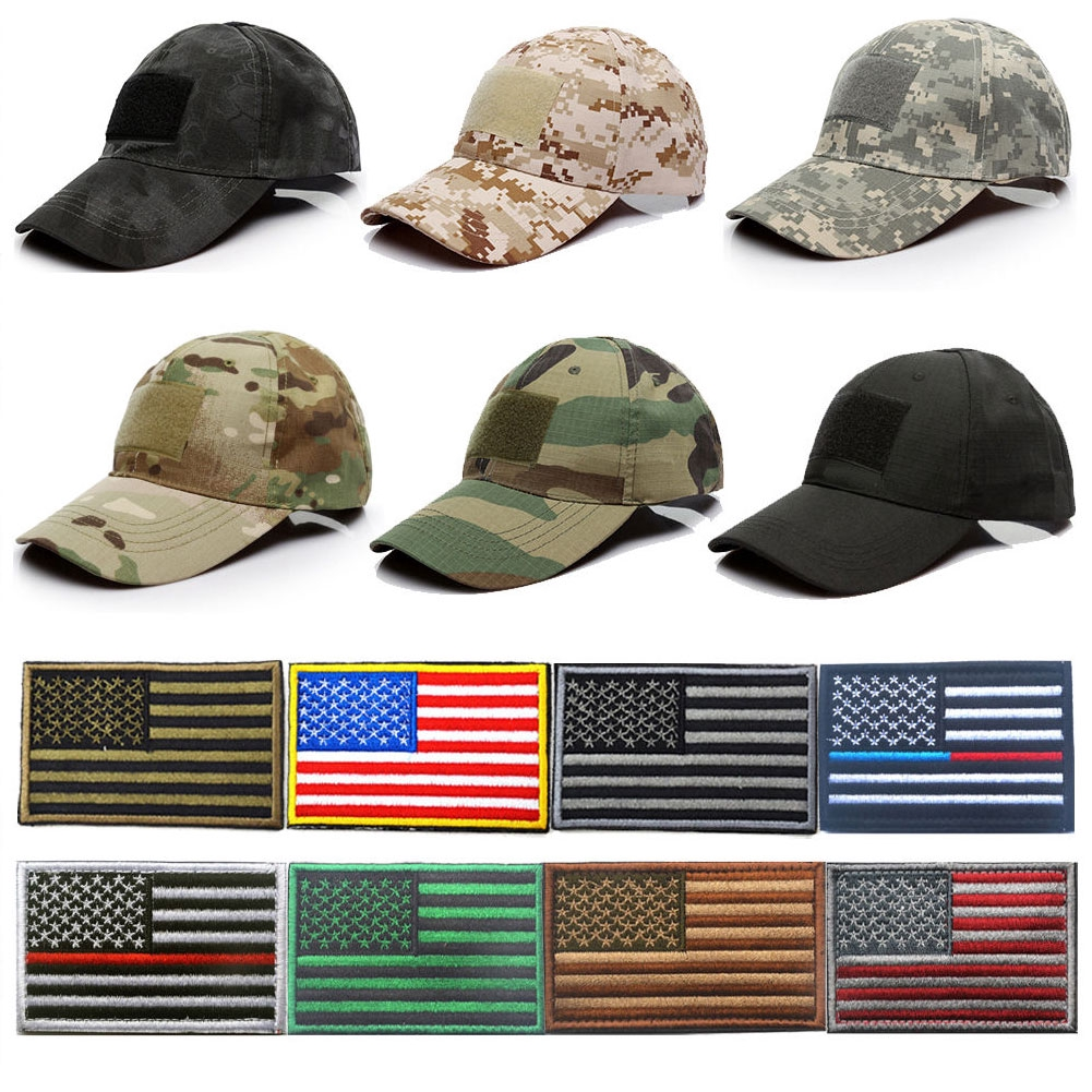 309dd2b9db4 Top Unisex Outdoor Headwear Safari Explorer Bucket Hat With Flap Neck Cover