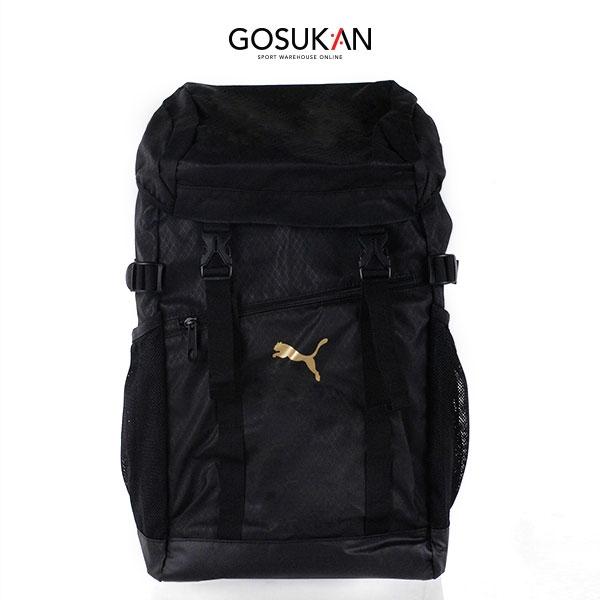 ab258070d4 Puma Training J Daily Backpack (073287-01)  R15.2