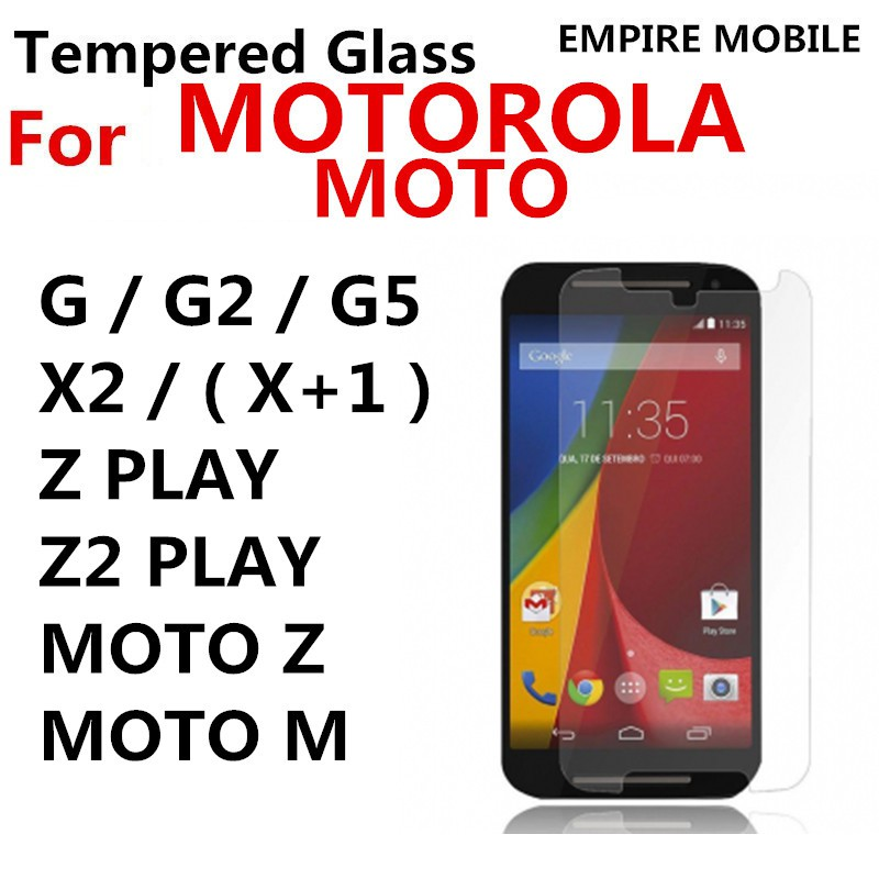 a08d0bf5130 10PCS Motorola Moto Z Z2 Play G5 Plus Tempered Glass Camera Lens Protector