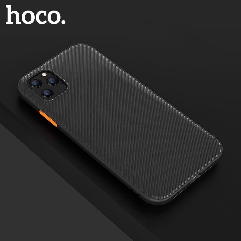 cover iphone 11 pro slim