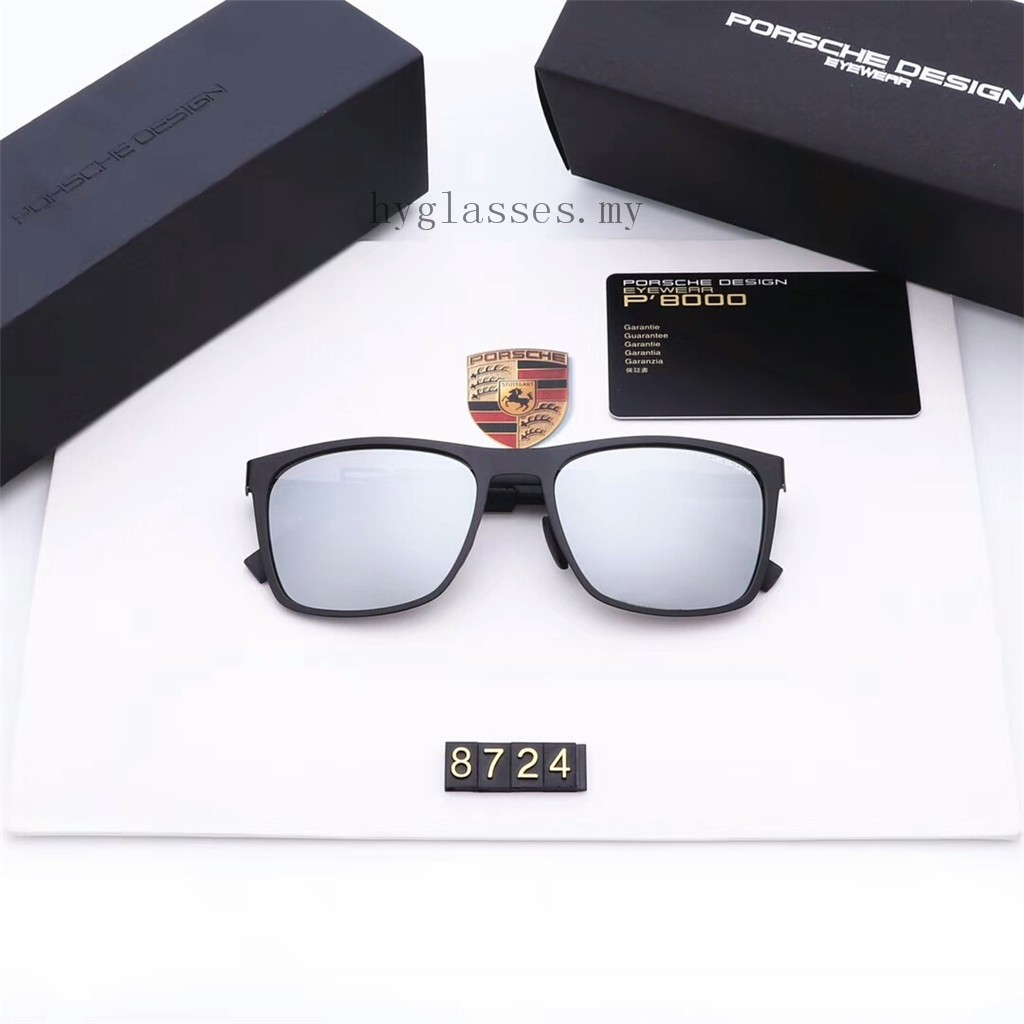 eda10e5a162b porsche sunglasses - Eyewear Prices and Promotions - Accessories Dec 2018