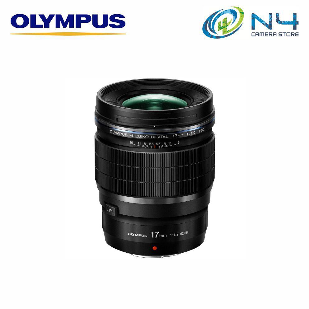 Jjc Lh 37ep Lens Hood Olympus Mzuiko 17mm Panasonic Lumix G X Vario Dc Gf9 Kit 12 32mm F 35 56 Orange Pz 14 42mm Shopee Malaysia
