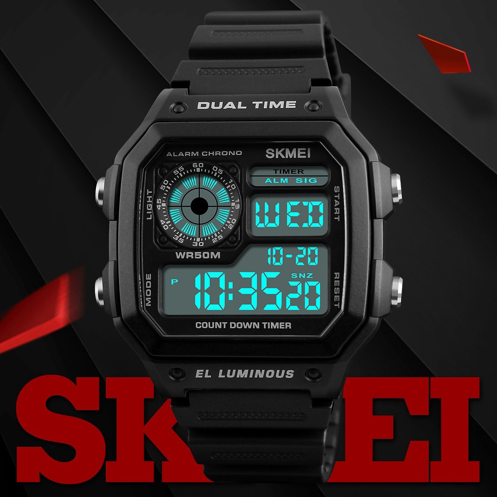 Runner Watch Sports Online Shopping Sales And Promotions Watches Casio Baby G Bg 6903 7c Original Nov 2018 Shopee Malaysia