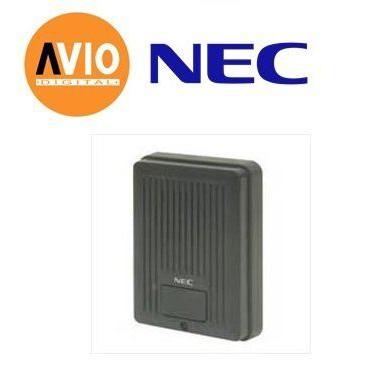 NEC D503DOR-A Doorphone Unit