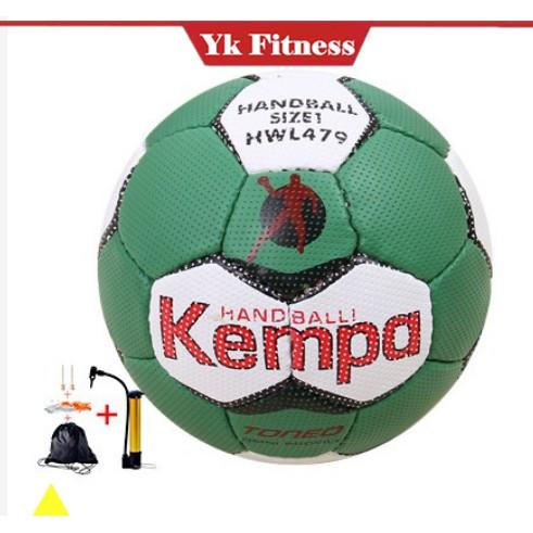 63817d04cbb Handball ball Size 1 Size 2 Size 3 Training Match Standard Size Handball  ball