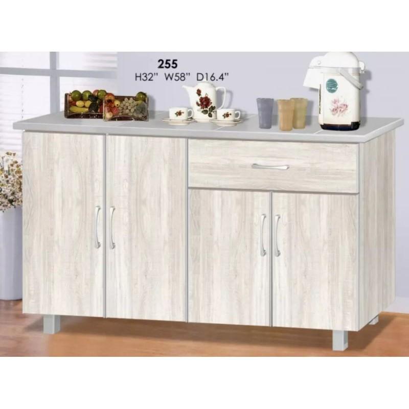 Kitchen Cabinets Ready Make, Ready Kitchen Cabinets