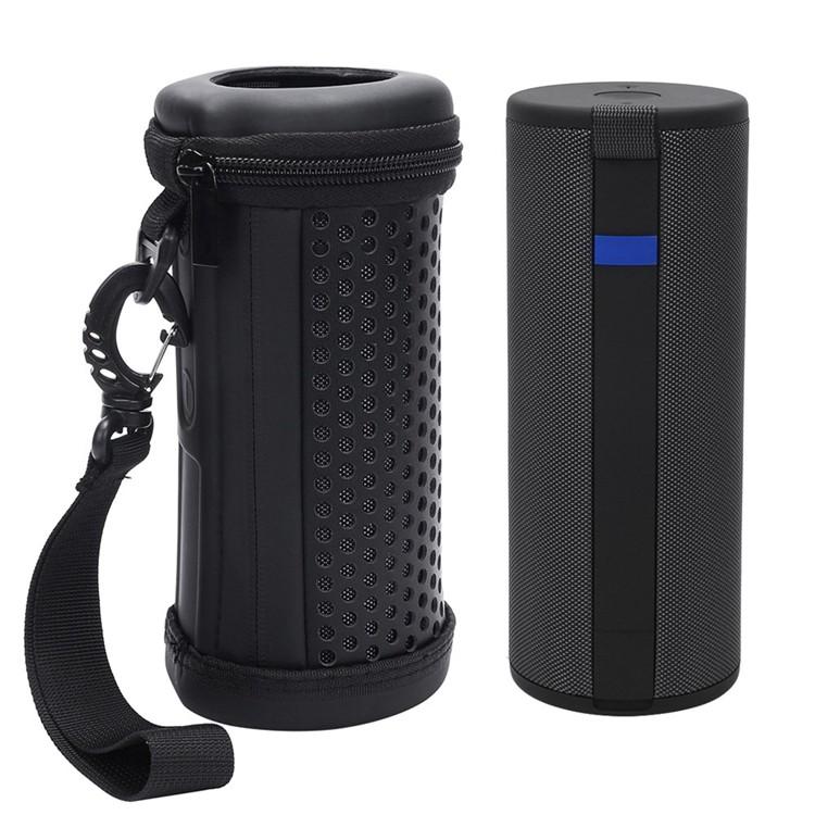 Carry Travel Case Bag for Logitech Ultimate Ears UE Megaboom Bluetooth Speaker