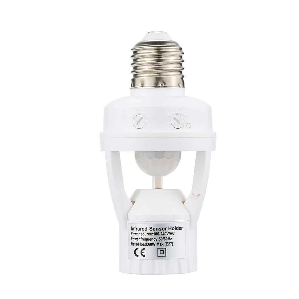 Road Stud 120mah Casting Aluminum Road Stud Light Outdoor Solar Powered Lamp For Pathway Road Stud Light Fancy Colours