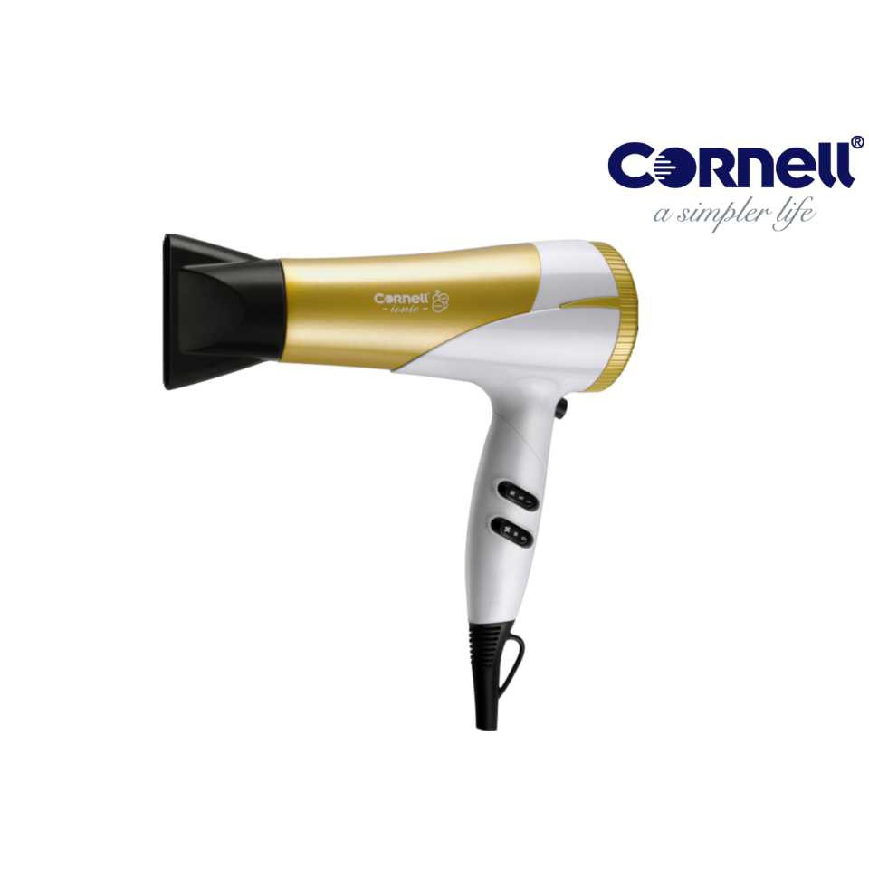 Cornell Ionic Hair Dryer CHD-E2001W