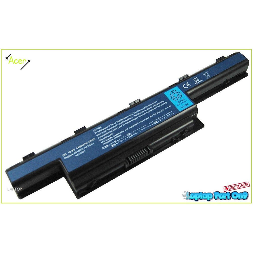 ACER ASPIRE E5-471PG TBD BY OEM DRIVER FOR WINDOWS