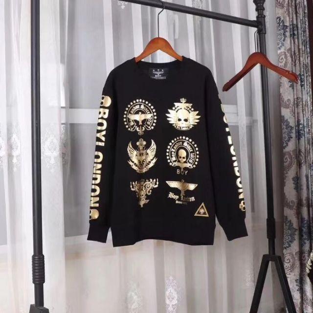 Mother & Kids 2019 New Fashion Newborn Baby Girl Summer Clothing Set Plaid Sleeveless T-shirt Tops Shirt Short Skirt Outfits Set 0-24m Diversified Latest Designs Girls' Clothing