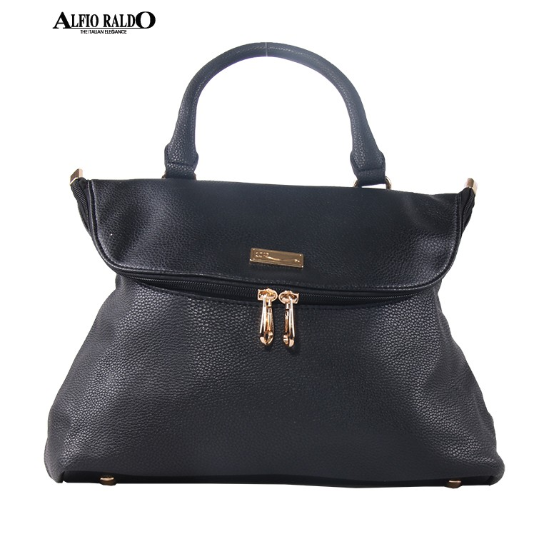 AR by Alfio Raldo Dusty Colored Backpack