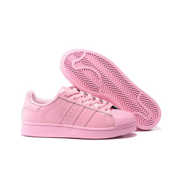 e4d875e83 adidas originals superstar equality womens shell all turquoise ...