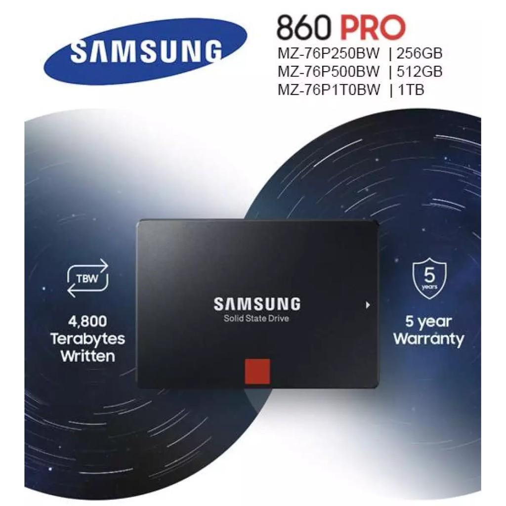 Intel Ssd 540s 240gb 25 Inch Sata 6gb S 16nm Tlc Internal Solid Samsung 750 Evo Sata3 500gb 25inch Free Mounting Bracket State Drive Shopee Malaysia
