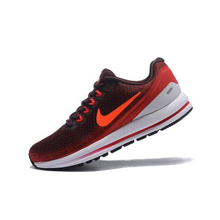best cheap 5b8f7 4169c Original NIKE AIR ZOOM PEGASUS 13 Running Fashion Shoes ...
