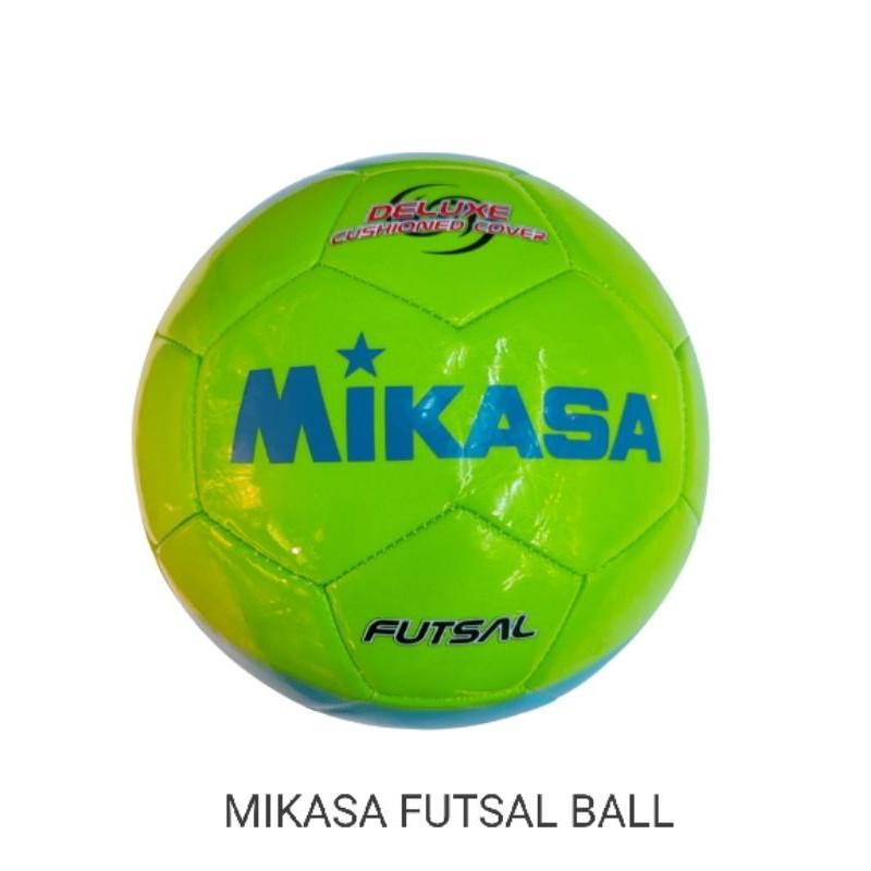 FREE SHIPPING ! MIKASA FUTSAL BALL  !!  !!