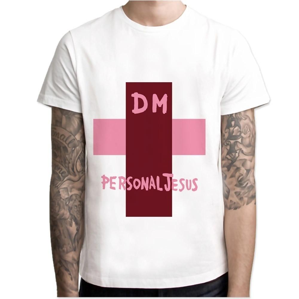 Nike T Shirt #KILLING IT Size M
