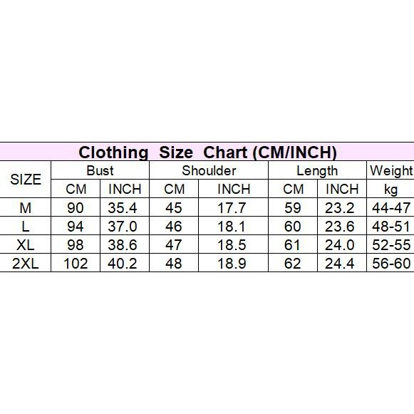 Womens Summer Short Sleeve Casual T-shirts Striped Loose Blouse Tops ulzzang