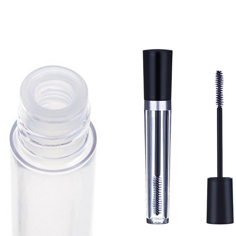 6fe50dbd887 10ml Empty Mascara Tube Eyelash Eyeliner Vials Bottle Container For Makeup  New | Shopee Malaysia