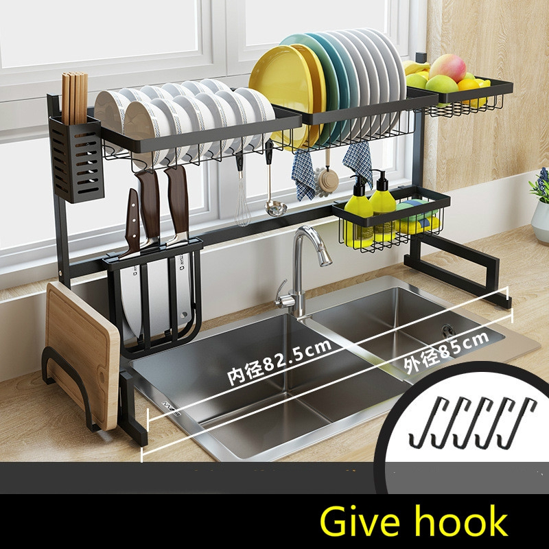 Dish Rack Ikea Kitchen Storage
