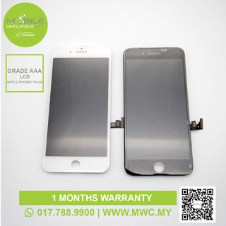 big sale 9bc79 8b117 APPLE IPHONE FACE TO FACE REPAIR SERVICE | HARGA DIJAMIN PALING ...