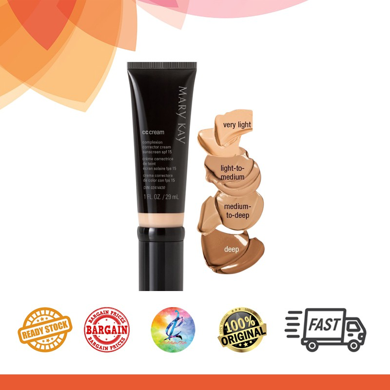 cf9d35bfce0f2 Chanel CC Cream Super Active Complete Correction SPF 50 (30ml ...