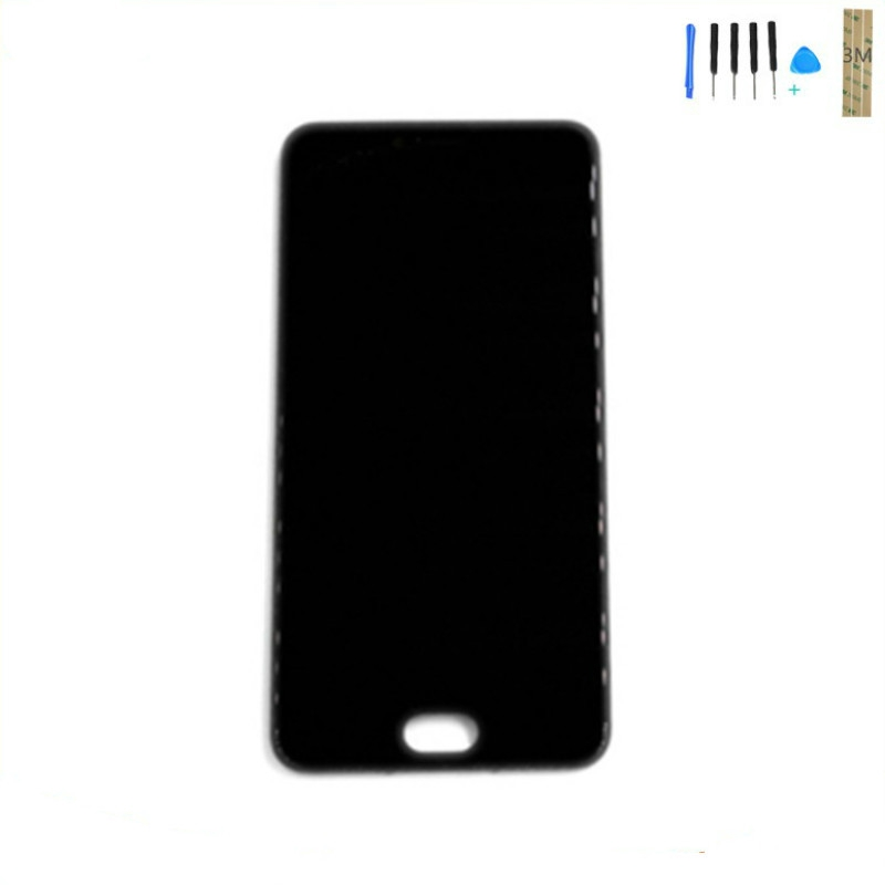 hot For LENOVO Yoga 3 Pro 1370 LCD Touch Screen Digitizer Assembly 3200x1800