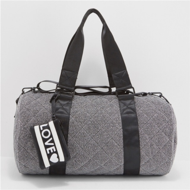 4325558ee0 gym bag - Online Shopping Sales and Promotions - Women s Bags   Purses Nov  2018