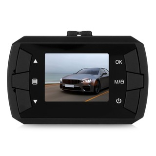 Waterproof Camera for Car Android GPS Unit with USB DVR for EONON