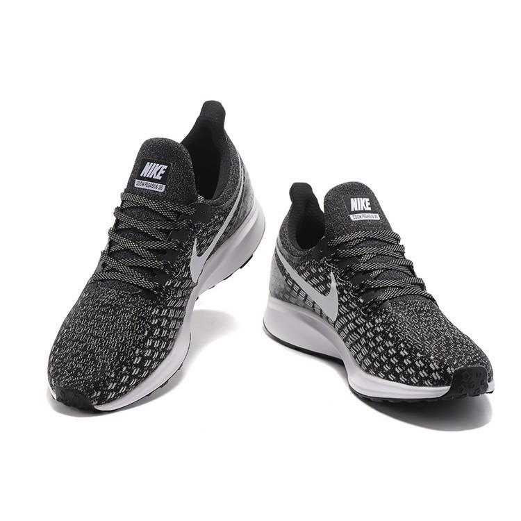 9ff89e7e5e WMNS NIKE AIR ZOOM PEGASUS 35 Men's Running Shoe sports shoes Sneaker  728857-001