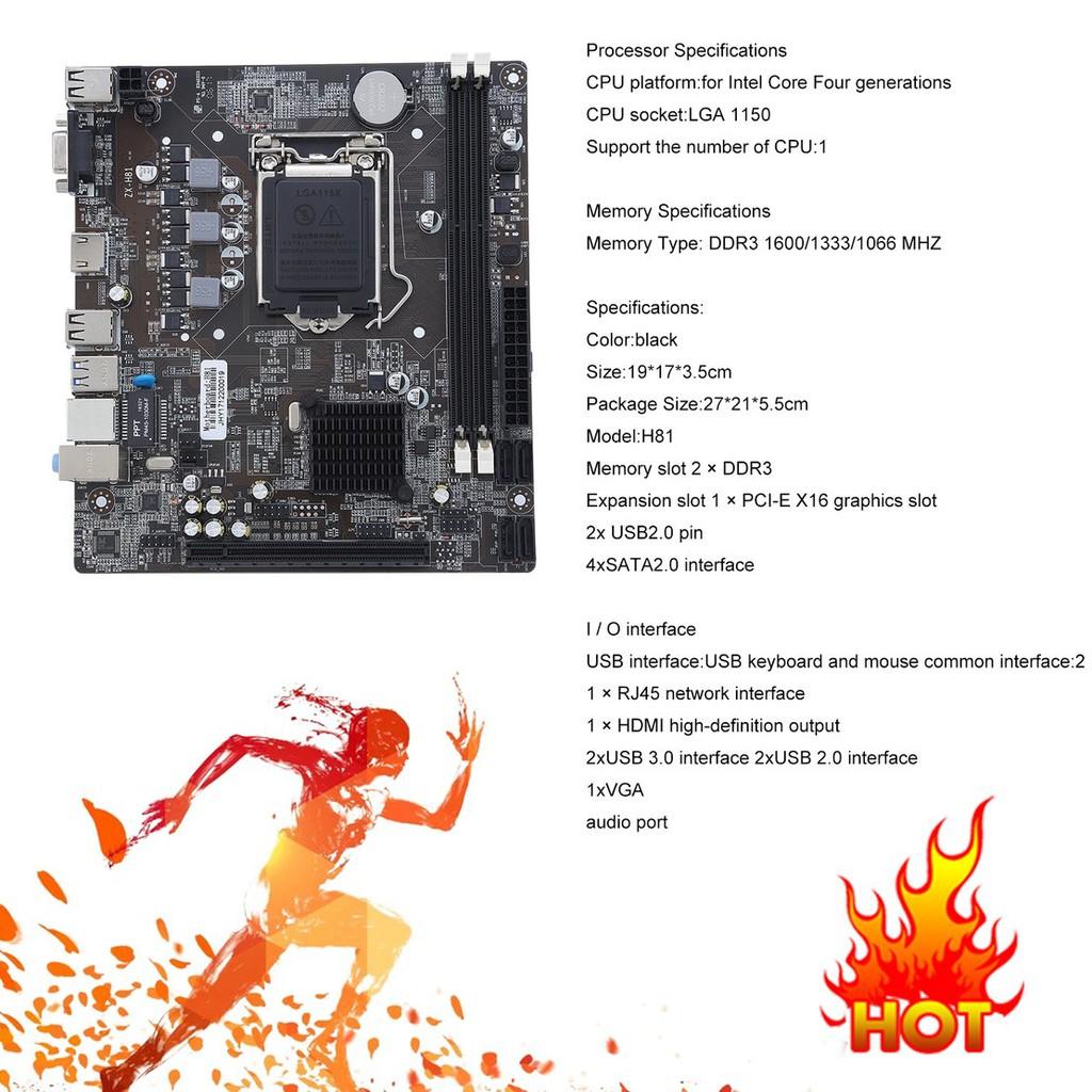 zx-945-15 motherboard vga drivers