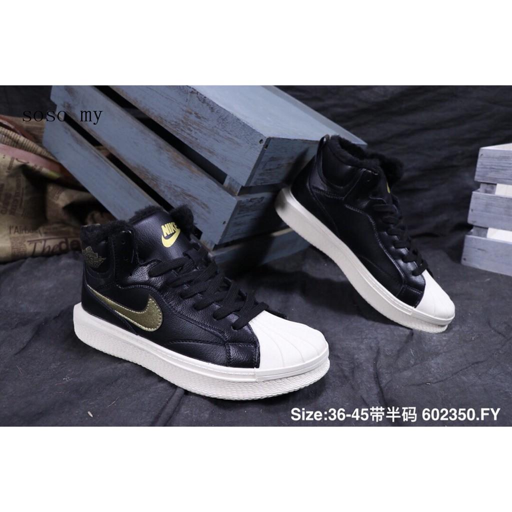 Nike Top Jordan 1 Original Men Retro High Air Shoes Women 3LAR4Sc5jq