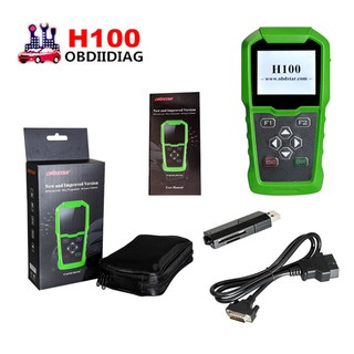 Xtool Oil Reset Tool X-200 professional handheld device for