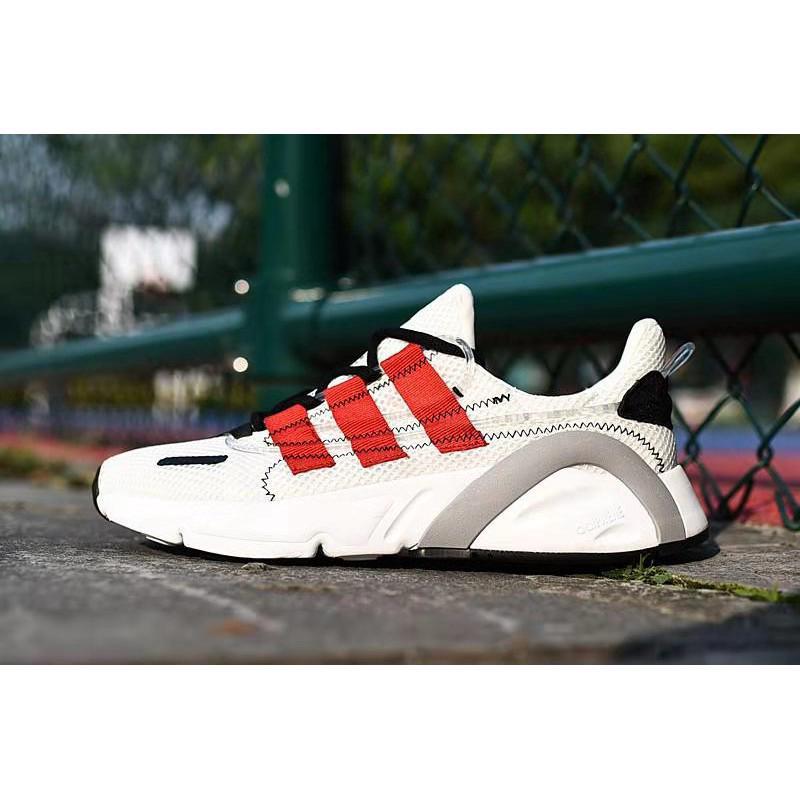 Adidas LXCON Running Shoes Designer Sneakers Men's Women's