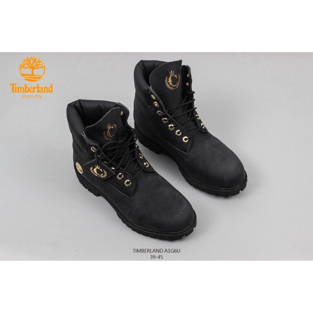 3fddb18b520a9 6 inch timberland earthkeepers boot preloved. Cond 9/10. Size 10 US |  Shopee Malaysia