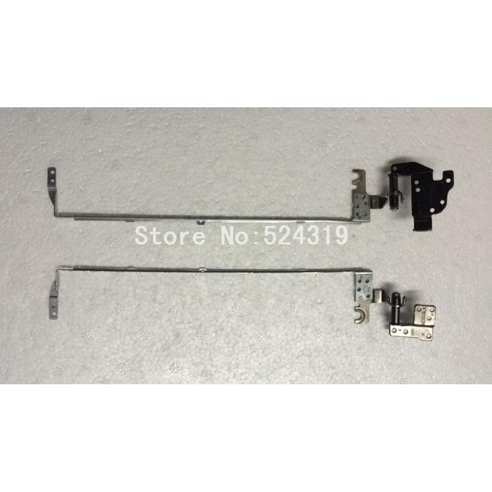 For Acer E1-572 570 510 530 532G z5we1 v5we2 Screen LCD Hinges