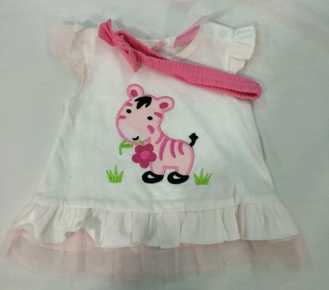 Baby moo cloth SALE