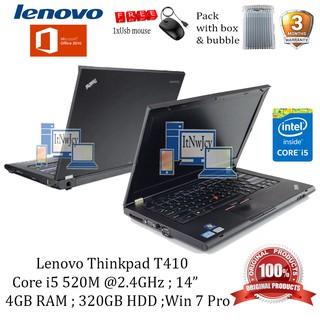 Dell Venue 11 Pro 5130 Atom-Z3770