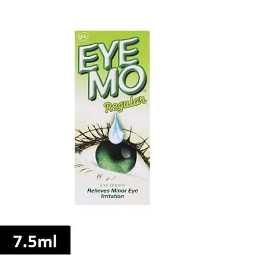 Eye Mo Regular Eye Drops 7.5ml