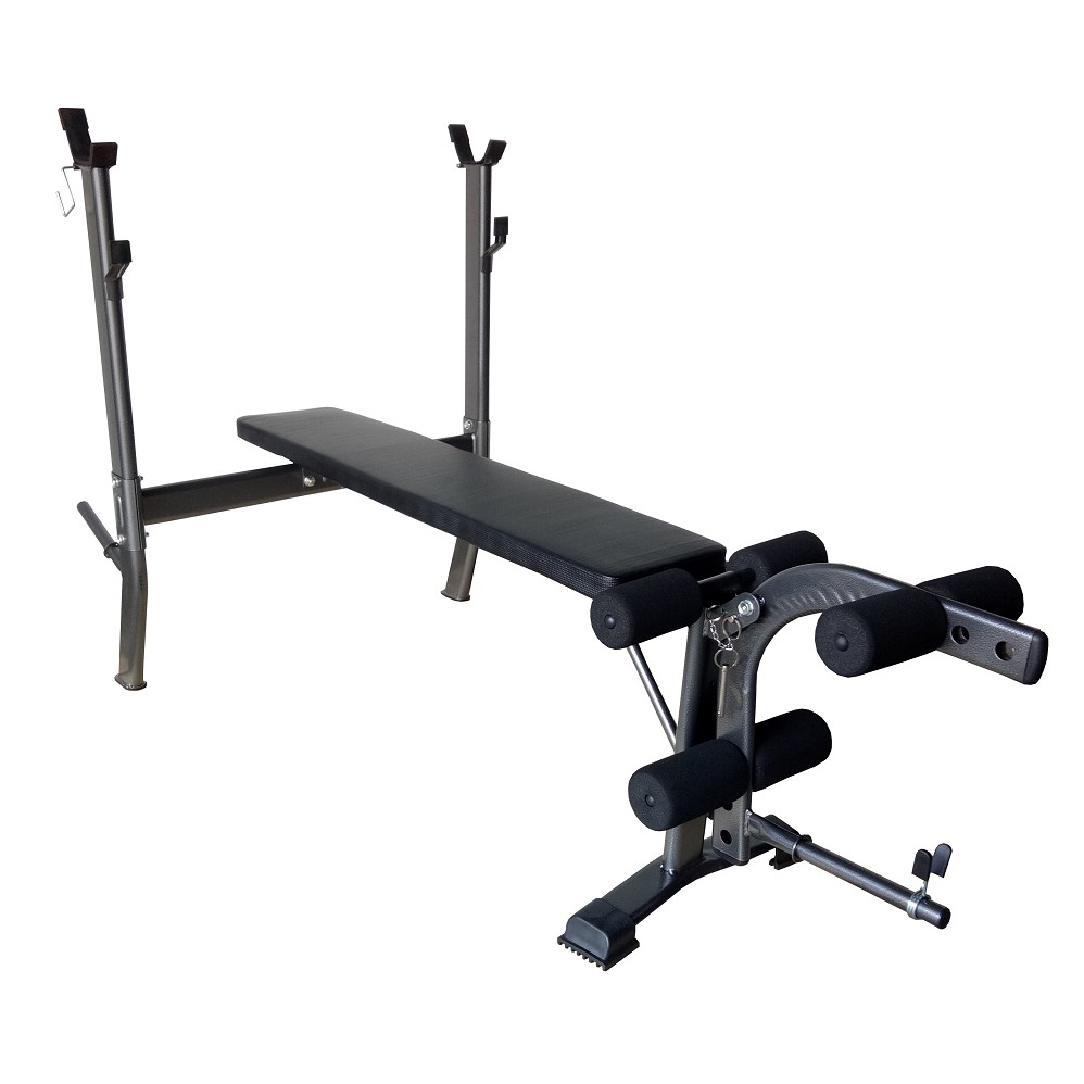 Groovy Flat Bench Press Workout Bench With Leg Extension Andrewgaddart Wooden Chair Designs For Living Room Andrewgaddartcom